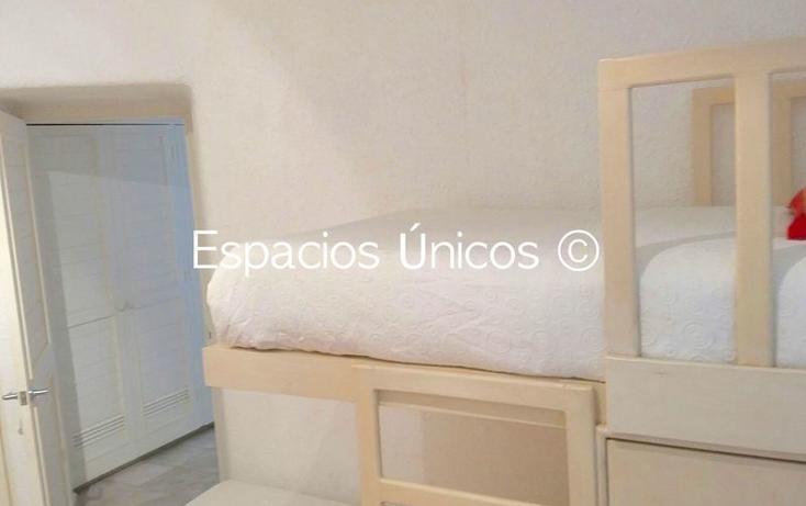 Foto de departamento en renta en  , playa guitarr?n, acapulco de ju?rez, guerrero, 1481539 No. 20