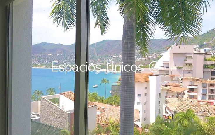 Foto de departamento en renta en  , playa guitarr?n, acapulco de ju?rez, guerrero, 1481539 No. 24
