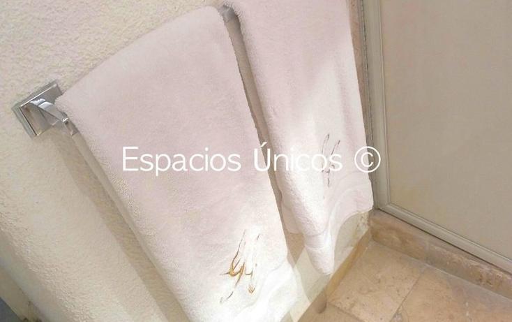 Foto de departamento en renta en  , playa guitarr?n, acapulco de ju?rez, guerrero, 1481539 No. 27