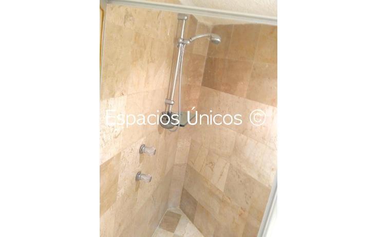 Foto de departamento en renta en  , playa guitarr?n, acapulco de ju?rez, guerrero, 1481539 No. 28