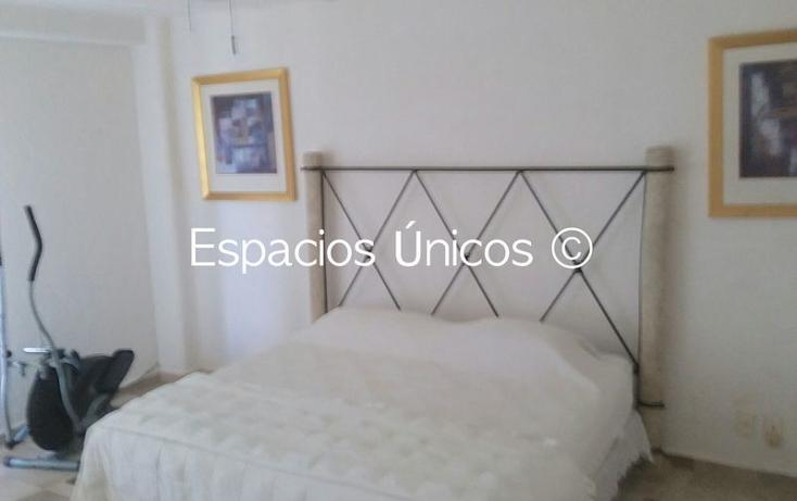 Foto de departamento en renta en  , playa guitarr?n, acapulco de ju?rez, guerrero, 1481539 No. 29