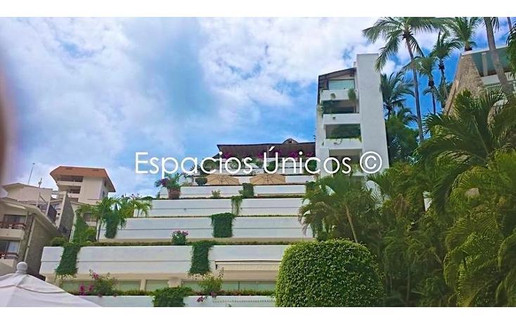 Foto de departamento en renta en  , playa guitarr?n, acapulco de ju?rez, guerrero, 1481541 No. 02
