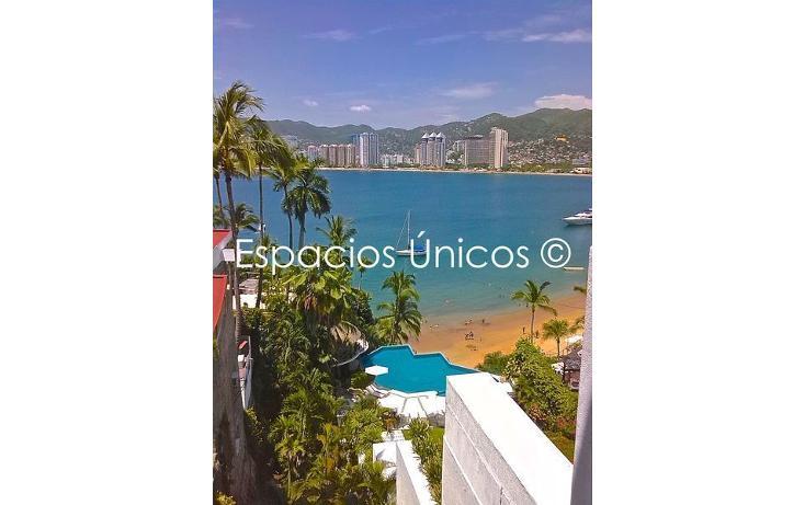 Foto de departamento en renta en  , playa guitarr?n, acapulco de ju?rez, guerrero, 1481541 No. 03