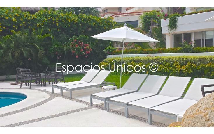 Foto de departamento en renta en  , playa guitarr?n, acapulco de ju?rez, guerrero, 1481541 No. 04