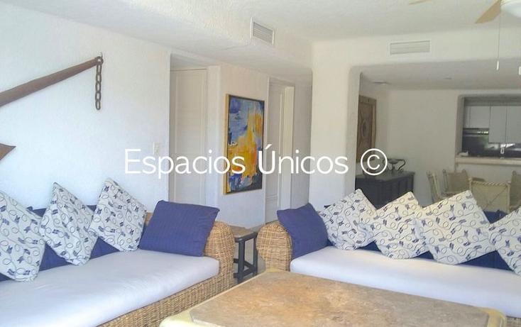 Foto de departamento en renta en  , playa guitarr?n, acapulco de ju?rez, guerrero, 1481541 No. 08