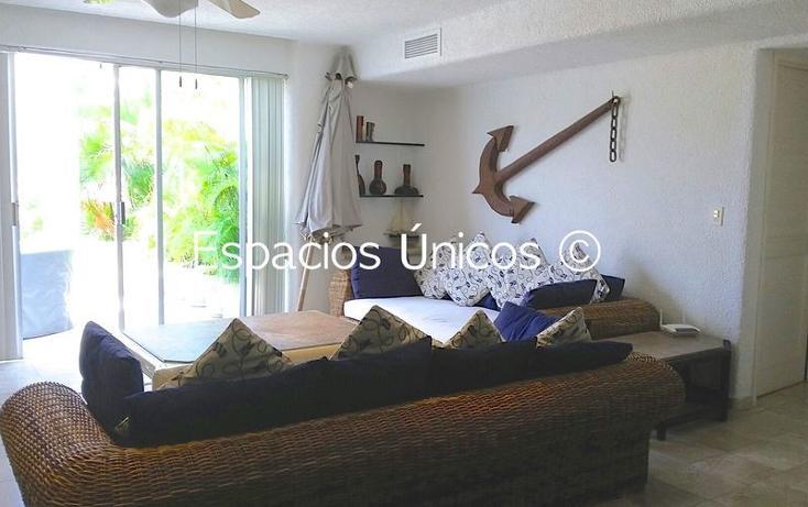 Foto de departamento en renta en  , playa guitarr?n, acapulco de ju?rez, guerrero, 1481541 No. 10