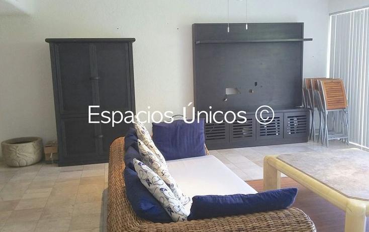 Foto de departamento en renta en  , playa guitarr?n, acapulco de ju?rez, guerrero, 1481541 No. 14