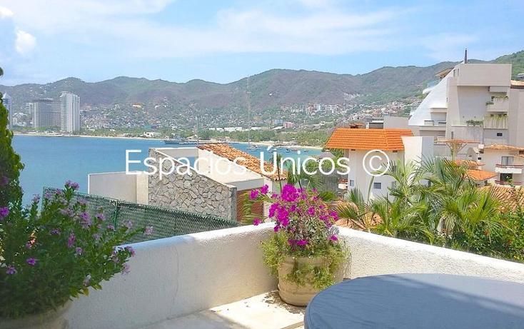 Foto de departamento en renta en  , playa guitarr?n, acapulco de ju?rez, guerrero, 1481541 No. 16