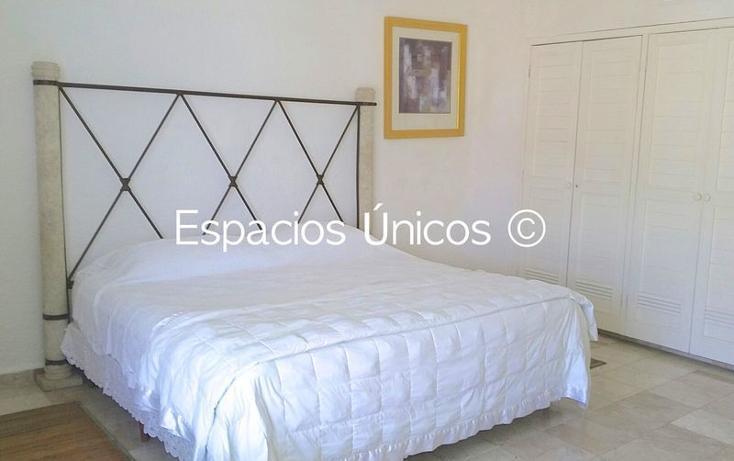 Foto de departamento en renta en  , playa guitarr?n, acapulco de ju?rez, guerrero, 1481541 No. 22
