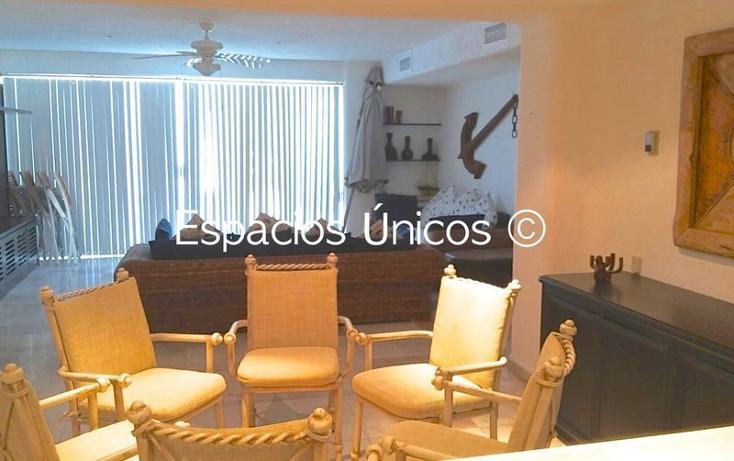 Foto de departamento en renta en  , playa guitarr?n, acapulco de ju?rez, guerrero, 1481541 No. 30