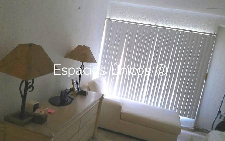 Foto de departamento en renta en  , playa guitarr?n, acapulco de ju?rez, guerrero, 1481541 No. 31