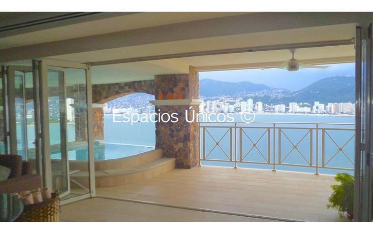 Foto de departamento en venta en  , playa guitarr?n, acapulco de ju?rez, guerrero, 1481543 No. 01
