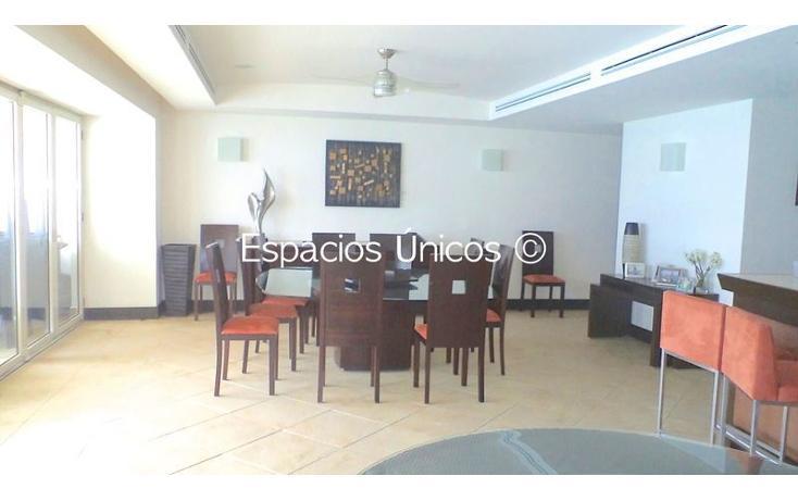 Foto de departamento en venta en  , playa guitarr?n, acapulco de ju?rez, guerrero, 1481543 No. 02