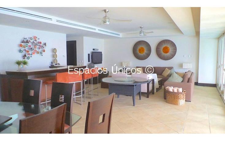 Foto de departamento en venta en  , playa guitarr?n, acapulco de ju?rez, guerrero, 1481543 No. 03