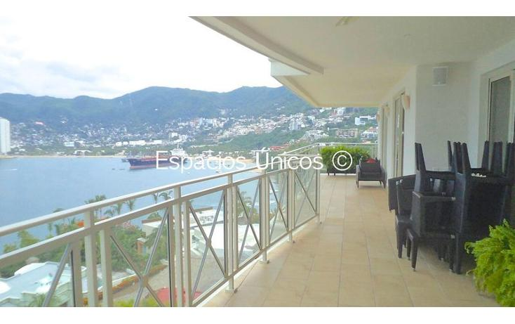 Foto de departamento en venta en  , playa guitarr?n, acapulco de ju?rez, guerrero, 1481543 No. 04