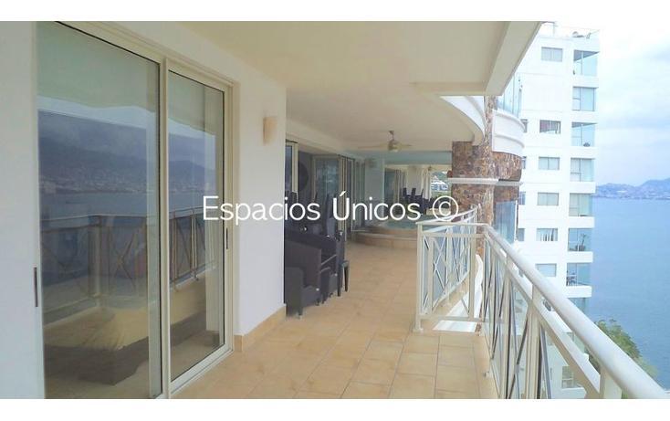 Foto de departamento en venta en  , playa guitarr?n, acapulco de ju?rez, guerrero, 1481543 No. 05