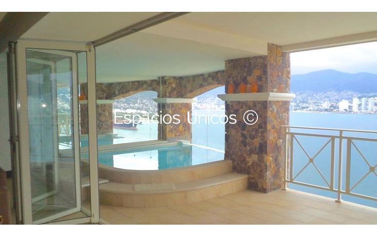 Foto de departamento en venta en  , playa guitarr?n, acapulco de ju?rez, guerrero, 1481543 No. 06