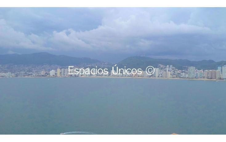 Foto de departamento en venta en  , playa guitarr?n, acapulco de ju?rez, guerrero, 1481543 No. 07