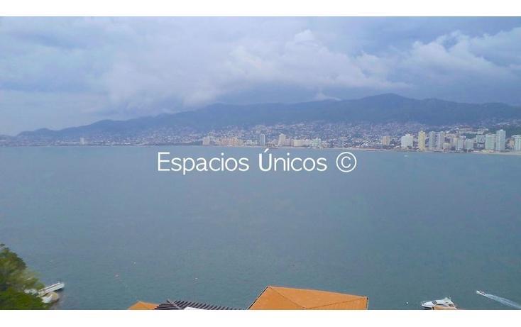 Foto de departamento en venta en  , playa guitarr?n, acapulco de ju?rez, guerrero, 1481543 No. 08