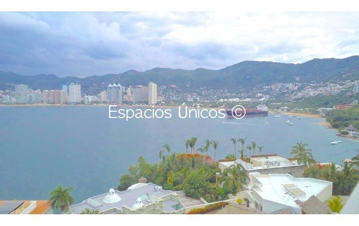 Foto de departamento en venta en  , playa guitarr?n, acapulco de ju?rez, guerrero, 1481543 No. 09