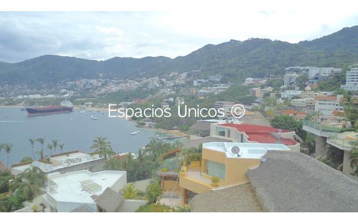 Foto de departamento en venta en  , playa guitarr?n, acapulco de ju?rez, guerrero, 1481543 No. 10