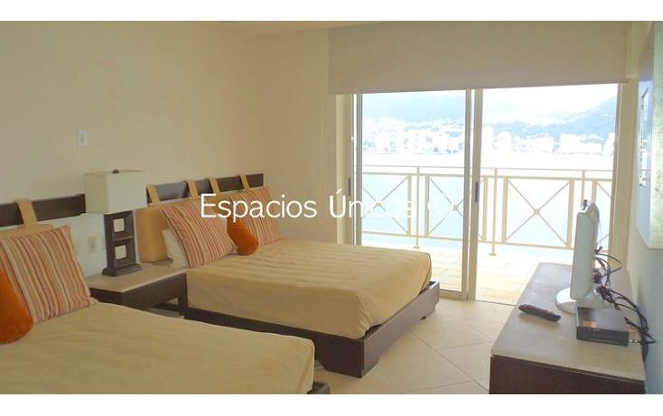 Foto de departamento en venta en  , playa guitarr?n, acapulco de ju?rez, guerrero, 1481543 No. 11