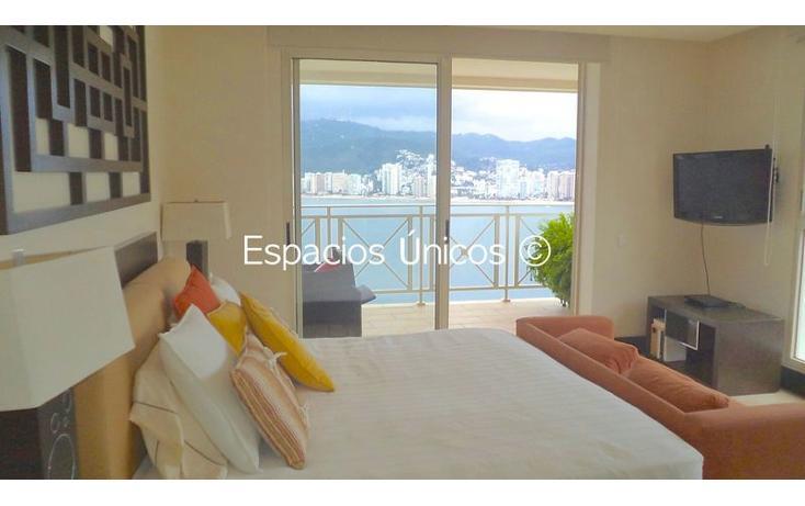 Foto de departamento en venta en  , playa guitarr?n, acapulco de ju?rez, guerrero, 1481543 No. 12