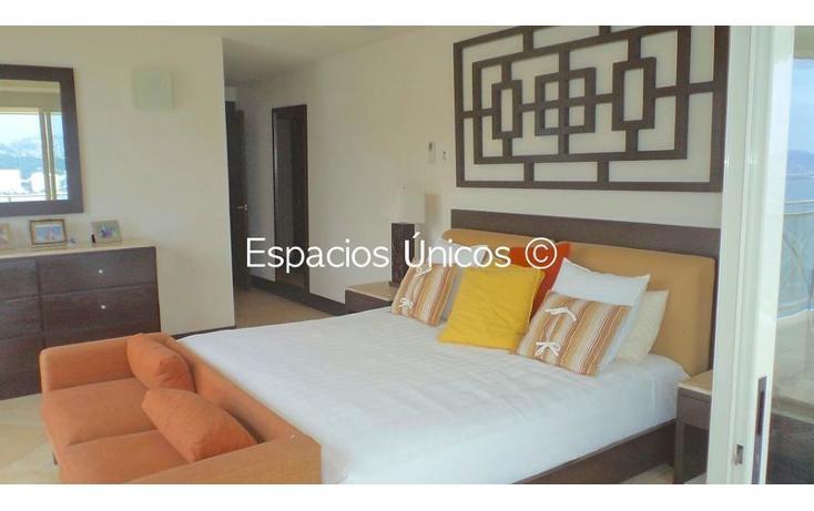 Foto de departamento en venta en  , playa guitarr?n, acapulco de ju?rez, guerrero, 1481543 No. 13