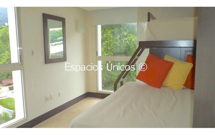 Foto de departamento en venta en  , playa guitarr?n, acapulco de ju?rez, guerrero, 1481543 No. 15