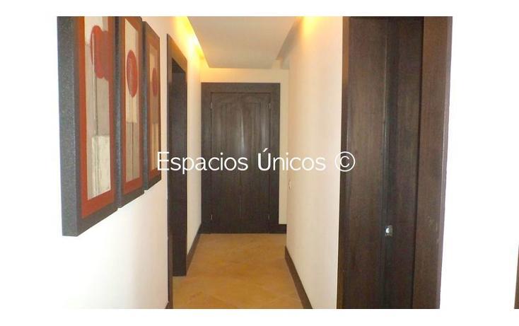 Foto de departamento en venta en  , playa guitarr?n, acapulco de ju?rez, guerrero, 1481543 No. 16
