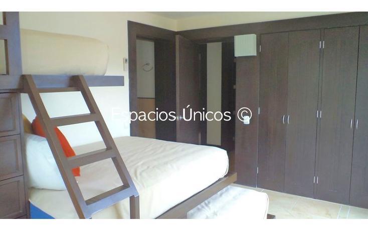 Foto de departamento en venta en  , playa guitarr?n, acapulco de ju?rez, guerrero, 1481543 No. 17