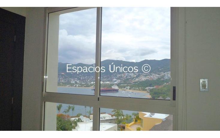Foto de departamento en venta en  , playa guitarr?n, acapulco de ju?rez, guerrero, 1481543 No. 19