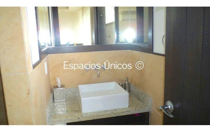 Foto de departamento en venta en  , playa guitarr?n, acapulco de ju?rez, guerrero, 1481543 No. 21