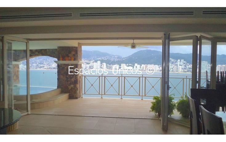 Foto de departamento en venta en  , playa guitarr?n, acapulco de ju?rez, guerrero, 1481543 No. 22