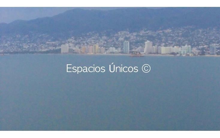 Foto de departamento en venta en  , playa guitarr?n, acapulco de ju?rez, guerrero, 1481543 No. 24