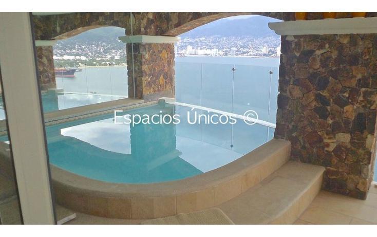 Foto de departamento en venta en  , playa guitarr?n, acapulco de ju?rez, guerrero, 1481543 No. 25