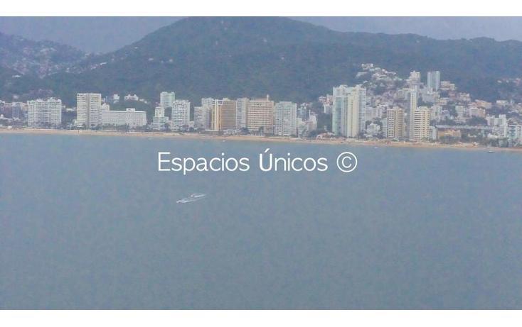 Foto de departamento en venta en  , playa guitarr?n, acapulco de ju?rez, guerrero, 1481543 No. 26