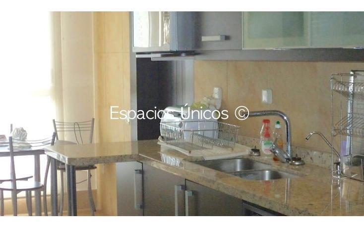 Foto de departamento en venta en  , playa guitarr?n, acapulco de ju?rez, guerrero, 1481543 No. 29