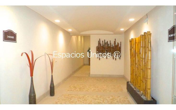 Foto de departamento en venta en  , playa guitarr?n, acapulco de ju?rez, guerrero, 1481543 No. 30