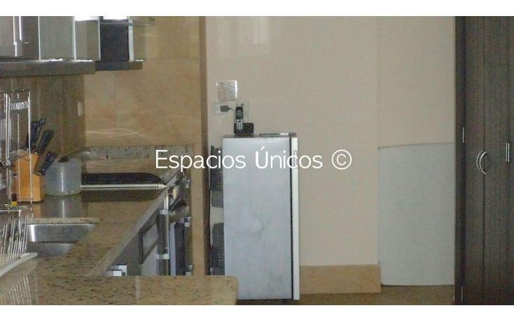 Foto de departamento en venta en  , playa guitarr?n, acapulco de ju?rez, guerrero, 1481543 No. 31