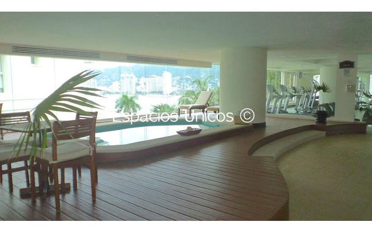 Foto de departamento en venta en  , playa guitarr?n, acapulco de ju?rez, guerrero, 1481543 No. 32