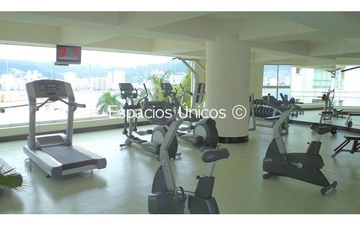 Foto de departamento en venta en  , playa guitarr?n, acapulco de ju?rez, guerrero, 1481543 No. 33