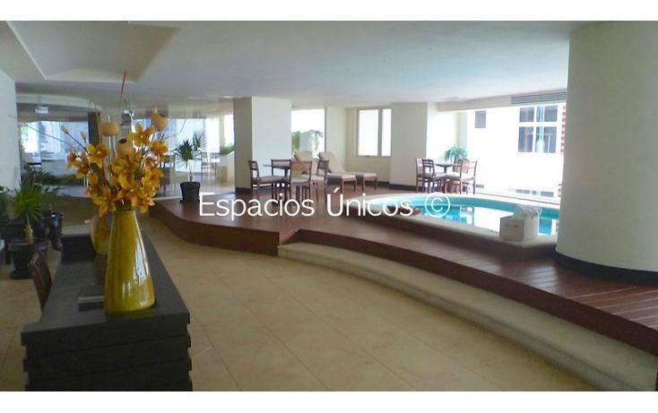 Foto de departamento en venta en  , playa guitarr?n, acapulco de ju?rez, guerrero, 1481543 No. 34