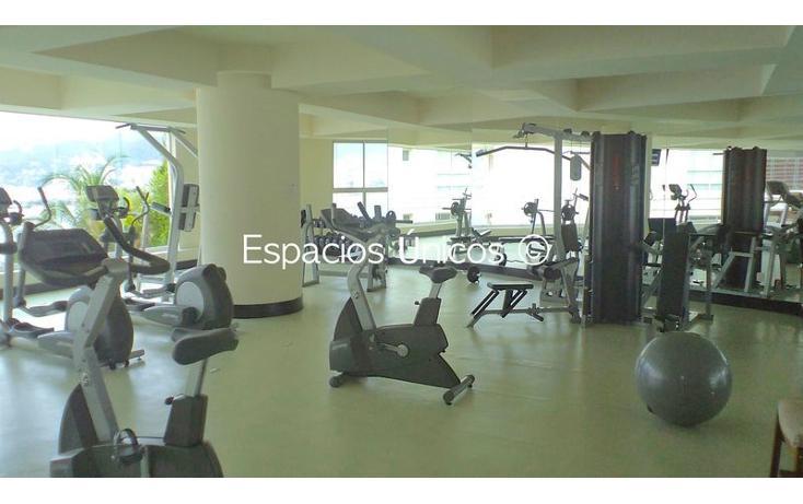 Foto de departamento en venta en  , playa guitarr?n, acapulco de ju?rez, guerrero, 1481543 No. 35