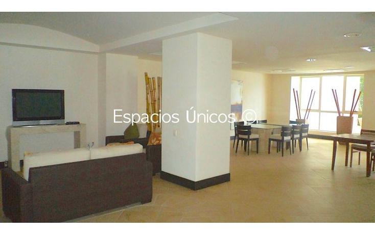 Foto de departamento en venta en  , playa guitarr?n, acapulco de ju?rez, guerrero, 1481543 No. 36