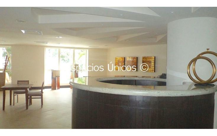 Foto de departamento en venta en  , playa guitarr?n, acapulco de ju?rez, guerrero, 1481543 No. 37