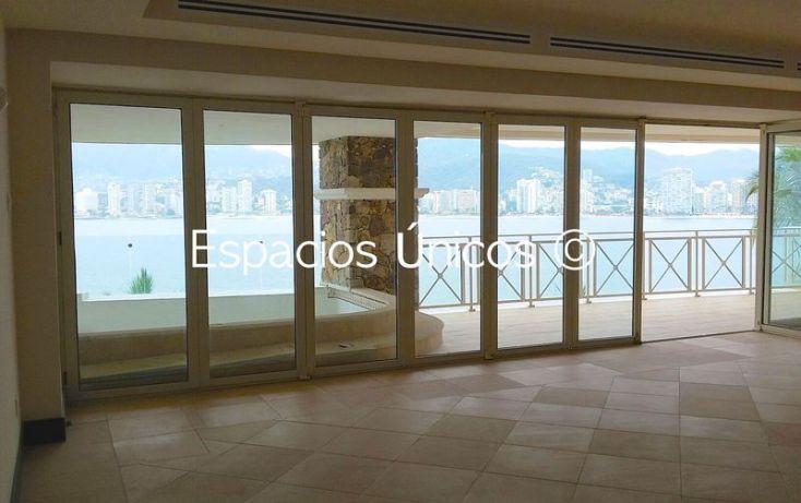Foto de departamento en venta en, playa guitarrón, acapulco de juárez, guerrero, 1481545 no 01