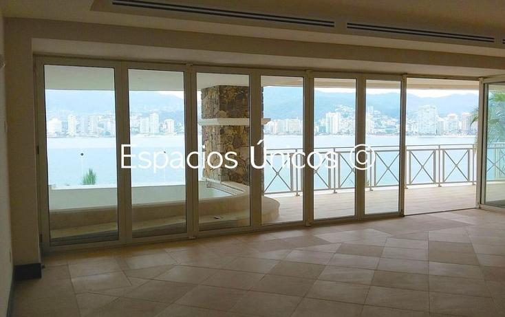 Foto de departamento en venta en  , playa guitarrón, acapulco de juárez, guerrero, 1481545 No. 01