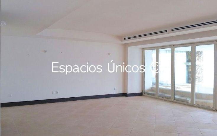 Foto de departamento en venta en, playa guitarrón, acapulco de juárez, guerrero, 1481545 no 03