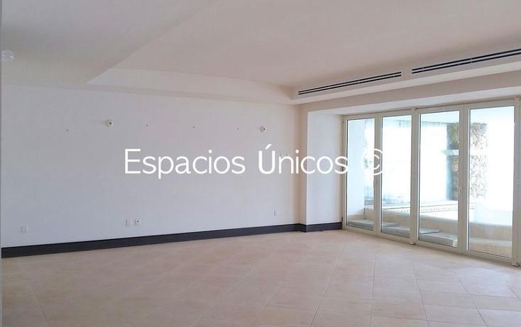 Foto de departamento en venta en  , playa guitarrón, acapulco de juárez, guerrero, 1481545 No. 03